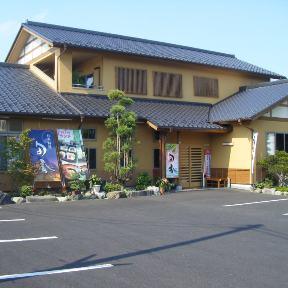 日本料理 旬香 image