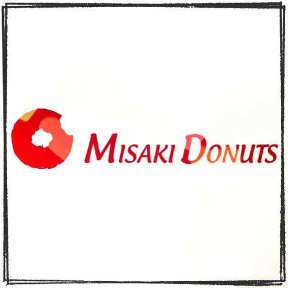 MISAKI DONUTS image