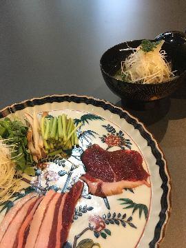 武蔵野 image