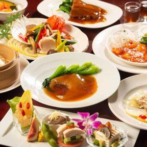 中華風家庭料理 ふーみん image