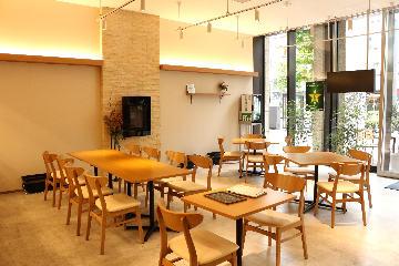 コンディショニング料理 Cucina Amica