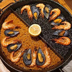 スペイン料理 パブロ image