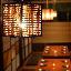 個室居酒屋 花火‐Hanabi‐浜松店