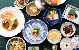 日本料理 「さくら」