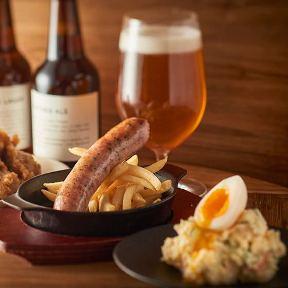 ふたこビール醸造所 image