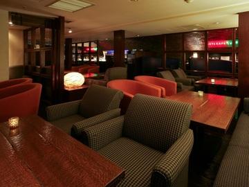 NUTS CAFE trip(ナッツカフェトリップ) - 札幌駅周辺 - 北海道(洋食,デザート・スイーツ,その他(お酒),居酒屋,バー・バル)-gooグルメ&料理