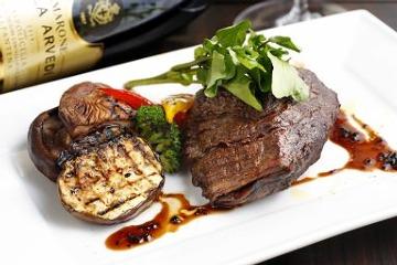 OSTERIA 101 SICILIA GRILL ~seafood&grill~(オステリアイチマルイチシチリアグリル シーフードアンドグリル) - すすきの - 北海道(居酒屋,イタリア料理)-gooグルメ&料理