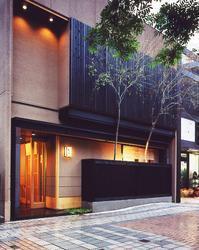 すし善 すすきの店(スシゼン ススキノテン) - すすきの - 北海道(寿司)-gooグルメ&料理