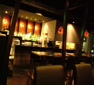 電気羊酒場 JR55ビル店(エレクトリックシープバー ジェイアールゴーゴービルテン) - 札幌駅周辺 - 北海道(バー・バル,その他(お酒),西洋各国料理)-gooグルメ&料理