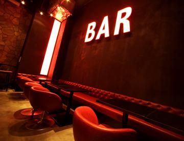 THE RED BAR(ザレッドバー) - 札幌駅周辺 - 北海道(その他(お酒),バー・バル,西洋各国料理)-gooグルメ&料理