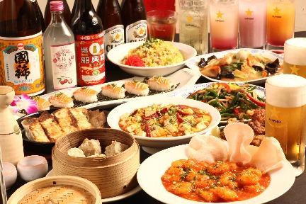 橙台 本店(ダイダイ ホンテン) - すすきの - 北海道(居酒屋,西洋各国料理,中華料理)-gooグルメ&料理