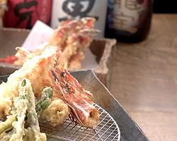 月のあかり(ツキノアカリ) - すすきの - 北海道(創作料理(和食),居酒屋)-gooグルメ&料理