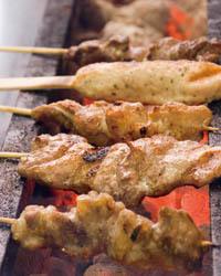 炭火屋 とり吉 白石店(スミビヤトリキチ シロイシテン) - 白石 - 北海道(鶏料理・焼き鳥,居酒屋)-gooグルメ&料理