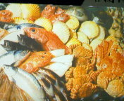 開陽亭 本店(カイヨウテイ ホンテン) - 函館/渡島 - 北海道(かに・えび,和食全般,海鮮料理)-gooグルメ&料理