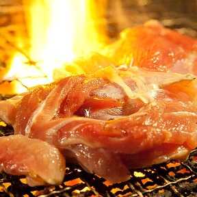 ぢどり倶楽部(ヂドリクラブ) - すすきの - 北海道(鍋料理,居酒屋)-gooグルメ&料理
