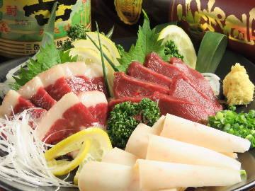 酒食だいにんぐ とらとら(シュショクダイニングトラトラ) - 手稲/宮の沢/西野 - 北海道(和食全般,海鮮料理,郷土料理・家庭料理,もつ料理,その他(和食))-gooグルメ&料理