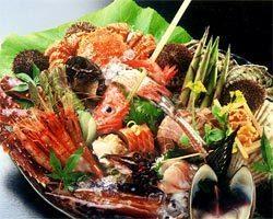 一乃喜(イチノキ) - すすきの - 北海道(かに・えび,ふぐ・すっぽん,郷土料理・家庭料理)-gooグルメ&料理