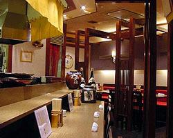 串揚げ倶楽部(クシアゲクラブ) - 札幌駅周辺 - 北海道(串揚げ)-gooグルメ&料理