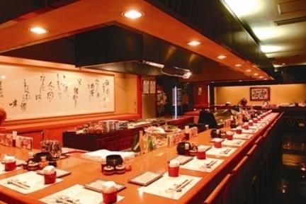 鳥焼 車屋 札幌店(トリヤキクルマヤ サッポロテン) - すすきの - 北海道(おでん,居酒屋,鶏料理・焼き鳥)-gooグルメ&料理