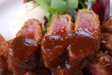 レストラン ローリエ(レストランローリエ) - 東区 - 北海道(欧風料理,ハンバーグ・ステーキ)-gooグルメ&料理
