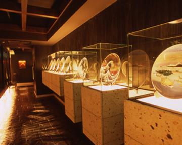 海鮮炉ばた 隠れ家 ニュー北星ビル店(カイセンロバタカクレヤ ニューホクセイビルテン) - すすきの - 北海道(海鮮料理,炉ばた焼き,寿司,かに・えび,和食全般)-gooグルメ&料理