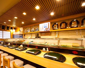 七福鮨(シチフクズシ) - 札幌駅周辺 - 北海道(鍋料理,郷土料理・家庭料理,和食全般,海鮮料理,寿司)-gooグルメ&料理