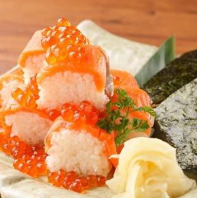 海へ 南3条店(ウミヘ ミナミサンジョウテン) - すすきの - 北海道(海鮮料理,居酒屋)-gooグルメ&料理