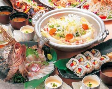 海へ 南4条店(ウミヘ ミナミヨンジョウテン) - すすきの - 北海道(居酒屋,和食全般)-gooグルメ&料理