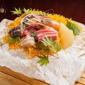 郷土料理 なが井(キョウドリョウリナガイ) - すすきの - 北海道(郷土料理・家庭料理,和食全般,ふぐ・すっぽん,かに・えび,海鮮料理)-gooグルメ&料理
