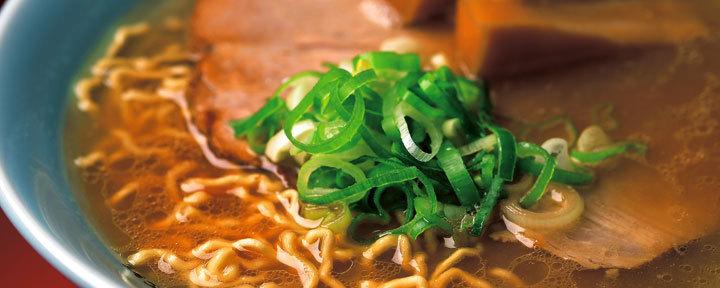 梅光軒 本店(バイコウケン ホンテン) - 旭川/上川 - 北海道(ラーメン・つけ麺)-gooグルメ&料理