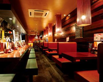 ワイン・焼鳥 くし家本舗(ワインヤキトリクシヤホンポ) - 札幌駅周辺 - 北海道(その他(お酒),居酒屋,鶏料理・焼き鳥)-gooグルメ&料理