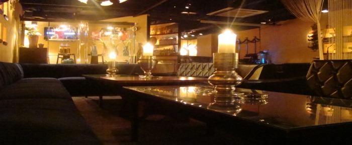 BAR.マーベラス 作戦室(バーマーベラスサクセンシツ) - すすきの - 北海道(居酒屋)-gooグルメ&料理