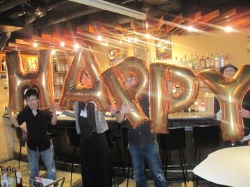 宝 HOU(ホウ) - すすきの - 北海道(居酒屋,ハンバーグ・ステーキ,パーティースペース・宴会場,和食全般)-gooグルメ&料理