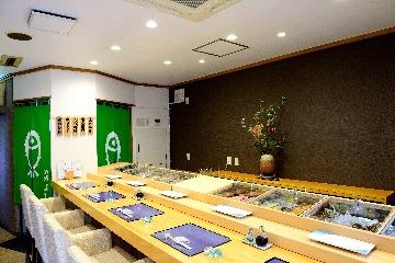 鮨処 よし(スシドコロヨシ) - 小樽/後志 - 北海道(和食全般,寿司)-gooグルメ&料理