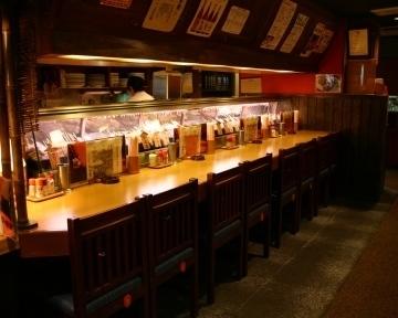 鳥太郎 手稲店(トリタロウ テイネテン) - 手稲/宮の沢/西野 - 北海道(焼肉,和食全般,鶏料理・焼き鳥,海鮮料理,鍋料理)-gooグルメ&料理
