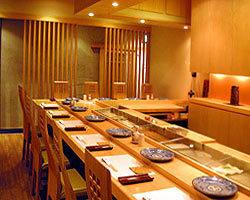 すし丸(スシマル) - すすきの - 北海道(和食全般,寿司)-gooグルメ&料理
