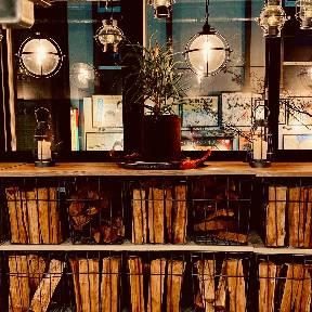 焼肉 世界チャンピオン 南4条店(ヤキニクセカイチャンピオン ミナミヨンジョウテン) - すすきの - 北海道(焼肉)-gooグルメ&料理