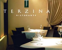 RISTORANTE TERZINA(リストランテテルツィーナ) - 大通公園周辺 - 北海道(パスタ・ピザ,その他(お酒),イタリア料理)-gooグルメ&料理