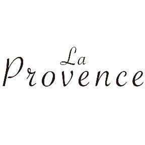 ビストロ 「ラ・プロヴァンス」(ビストロラプロヴァンス) - 中島公園周辺 - 北海道(フランス料理,洋食)-gooグルメ&料理