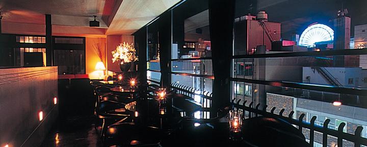 STYLISH D(スタイリッシュディー) - すすきの - 北海道(バー・バル,イタリア料理,居酒屋,パーティースペース・宴会場)-gooグルメ&料理