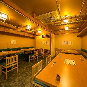 かに・ふぐ料理 むらかみ(カニフグリョウリムラカミ) - すすきの - 北海道(かに・えび,ふぐ・すっぽん)-gooグルメ&料理