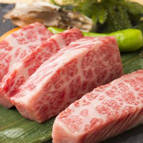 個室焼肉 さくらぎ(コシツヤキニクサクラギ) - すすきの - 北海道(焼肉)-gooグルメ&料理
