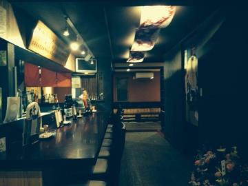リストランテ さかもと(リストランテサカモト) - 小樽/後志 - 北海道(寿司,和食全般,居酒屋,創作料理(和食))-gooグルメ&料理