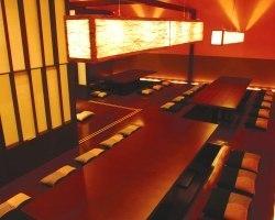 北海道食市場 丸海屋 パセオ店(ホッカイドウショクイチバマルウミヤ パセオテン) - 札幌駅周辺 - 北海道(居酒屋)-gooグルメ&料理