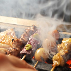 博多 ぶあいそ 烙(ハカタブアイソラク) - 札幌駅周辺 - 北海道(居酒屋,鶏料理・焼き鳥,焼肉,もつ料理)-gooグルメ&料理