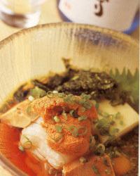 鮮肴味旬 楠(センサカナビシュンクスノキ) - すすきの - 北海道(郷土料理・家庭料理,海鮮料理)-gooグルメ&料理