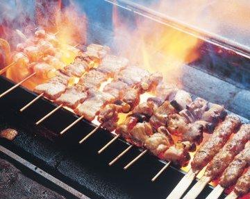 串焼き専門 串鳥番外地 すすきの店(クシヤキセンモンクシドリバンガイチ ススキノテン) - すすきの - 北海道(串焼き,もつ料理,鶏料理・焼き鳥,居酒屋)-gooグルメ&料理