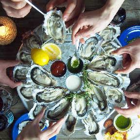 ビストロ&バール es(ビストロアンドバールエス) - 大通公園周辺 - 北海道(フランス料理,和食全般,イタリア料理,居酒屋)-gooグルメ&料理