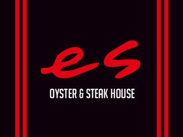Oyster&Steak House es(オイスターアンドステーキハウスエス) - すすきの - 北海道(和食全般,ハンバーグ・ステーキ,焼肉,ビアホール・ビアガーデン,居酒屋)-gooグルメ&料理