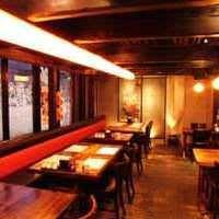 DRAGON BOWL(ドラゴンボウル) - 大通東 - 北海道(中華料理,広東料理・上海料理,飲茶・点心・餃子)-gooグルメ&料理